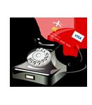 Telefon Ödeme