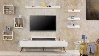 Evgör Mobilya, tv ünitesi