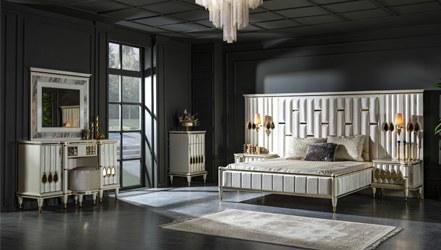 Yatak Odasi Takimlari Yatak Odasi Modelleri Ve Fiyatlari