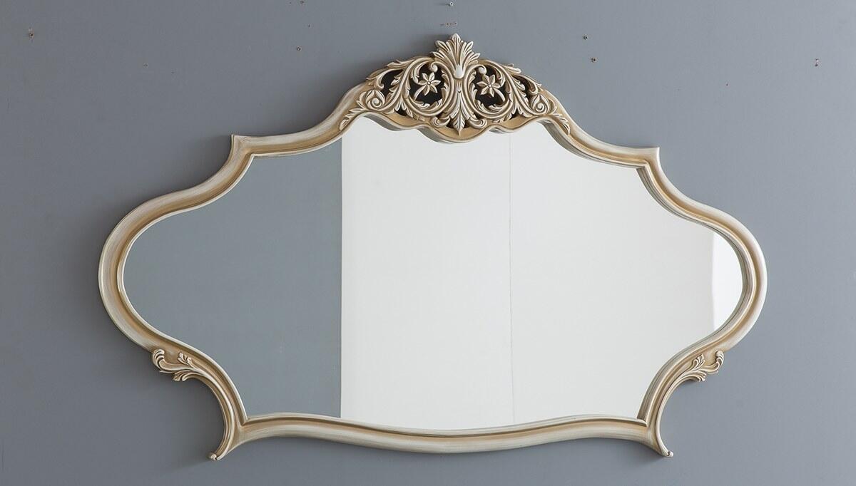 Açelya Klasik Ayna