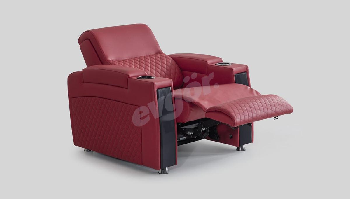 Anita Massage Cinema Chair
