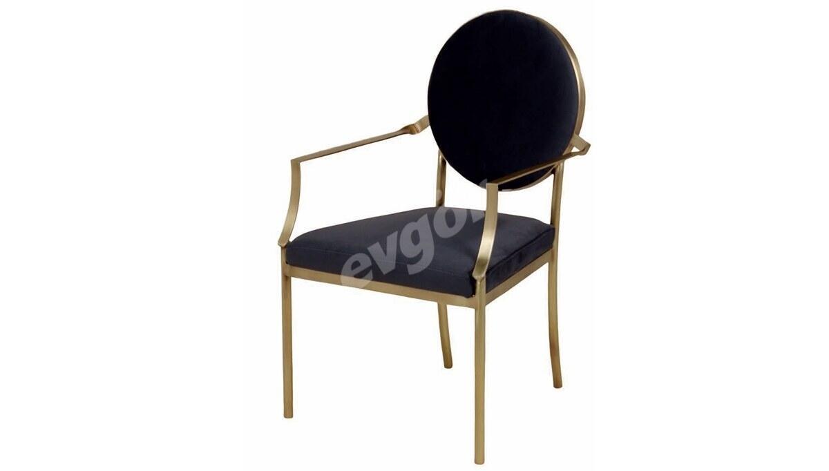 Bagame Sandalye