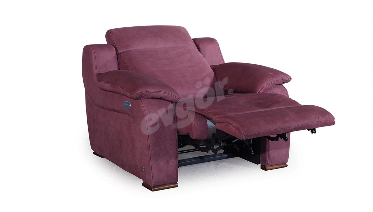 Bambi TV Chair