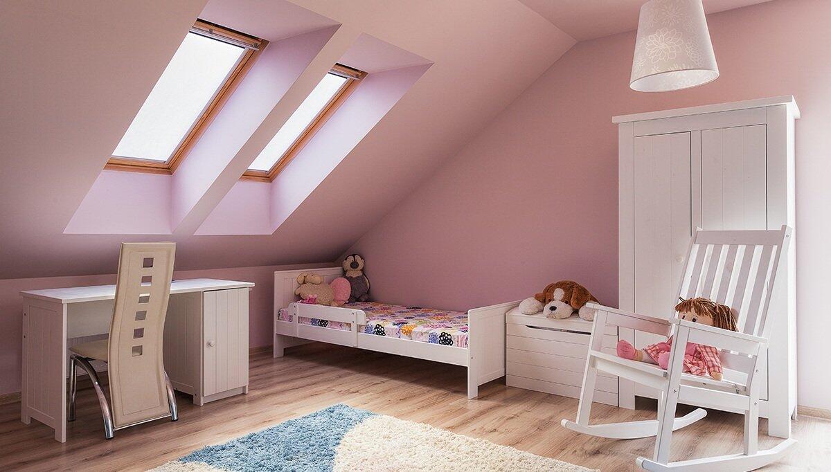 Genç Odaları Bursa