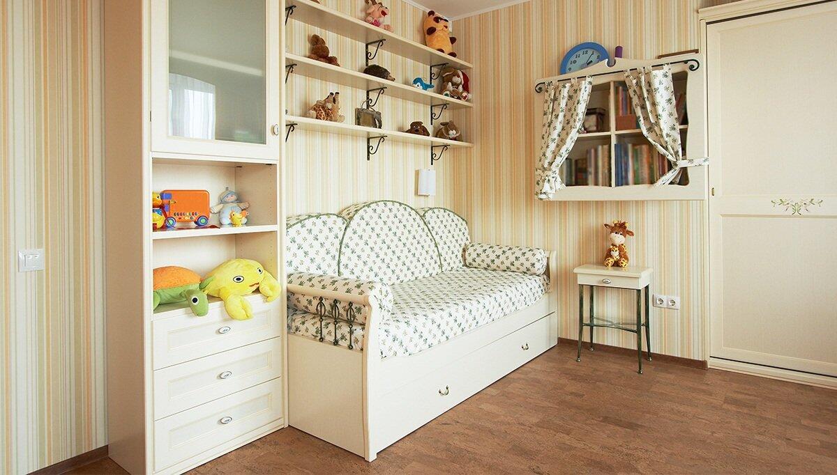 Genç Odaları Modelleri ve Fiyatları