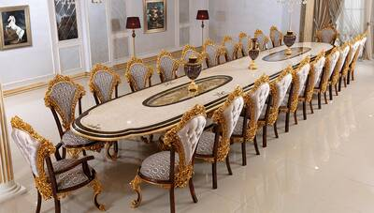 Hünkar Toplantı Masası