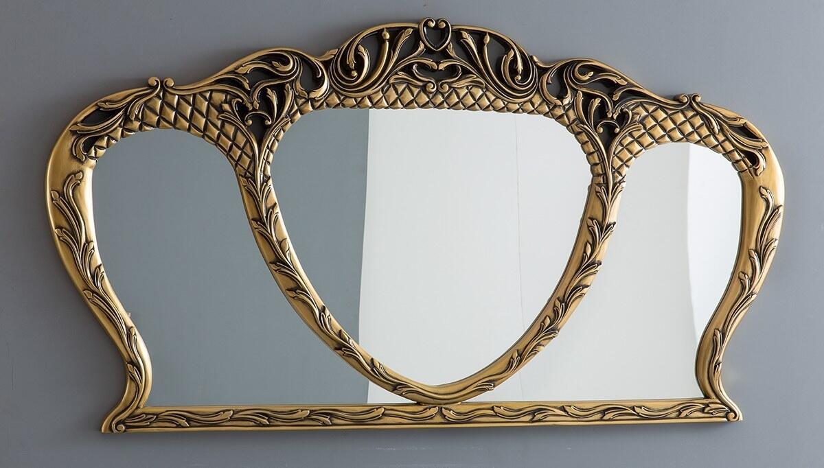 Ralev Klasik Ayna