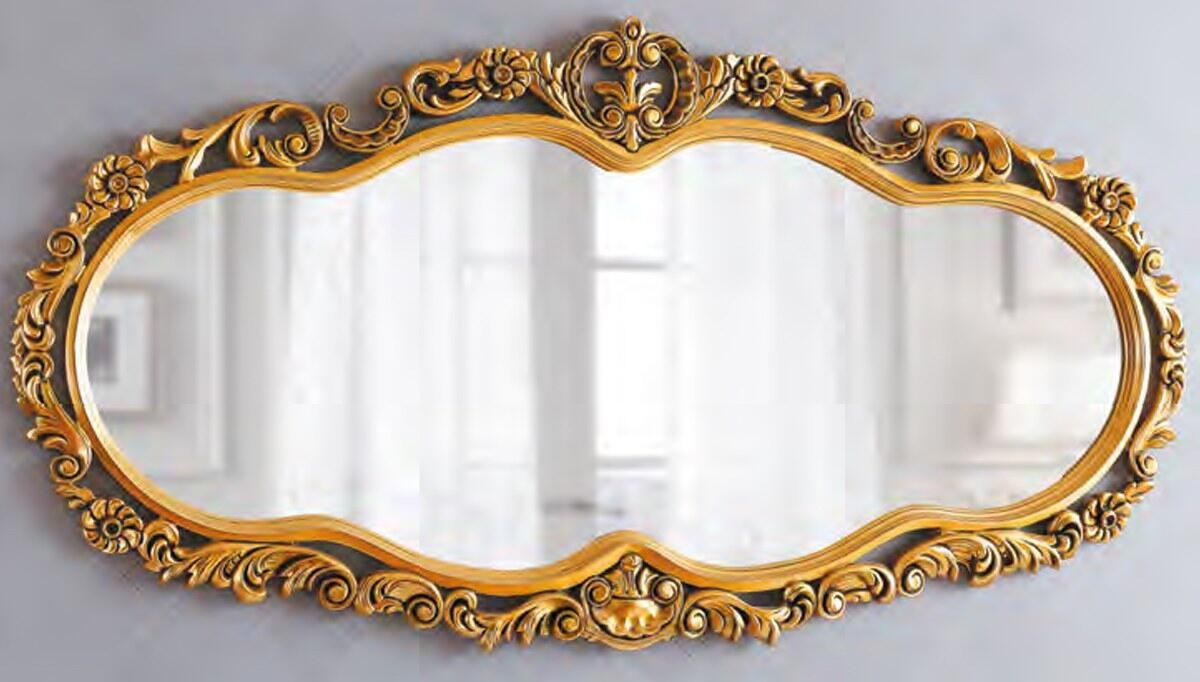 Reip Klasik Ayna