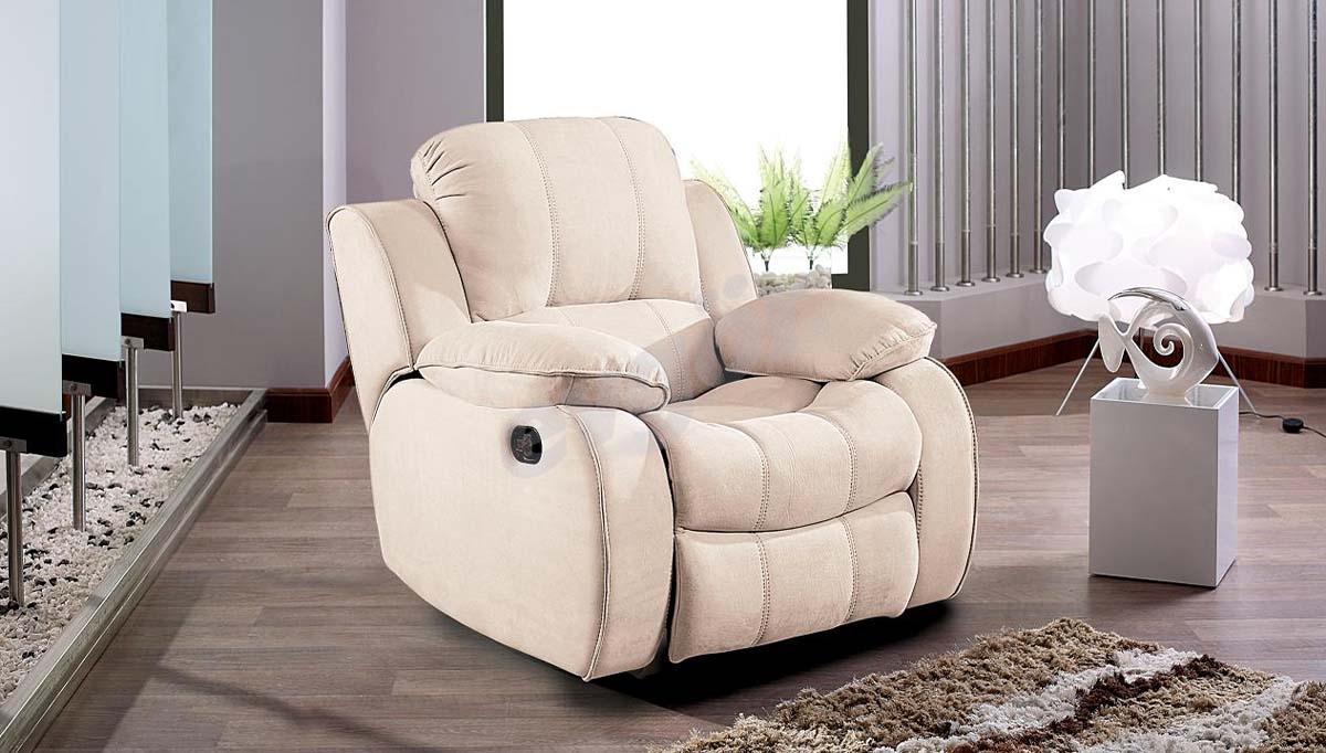 Selinay TV Chair
