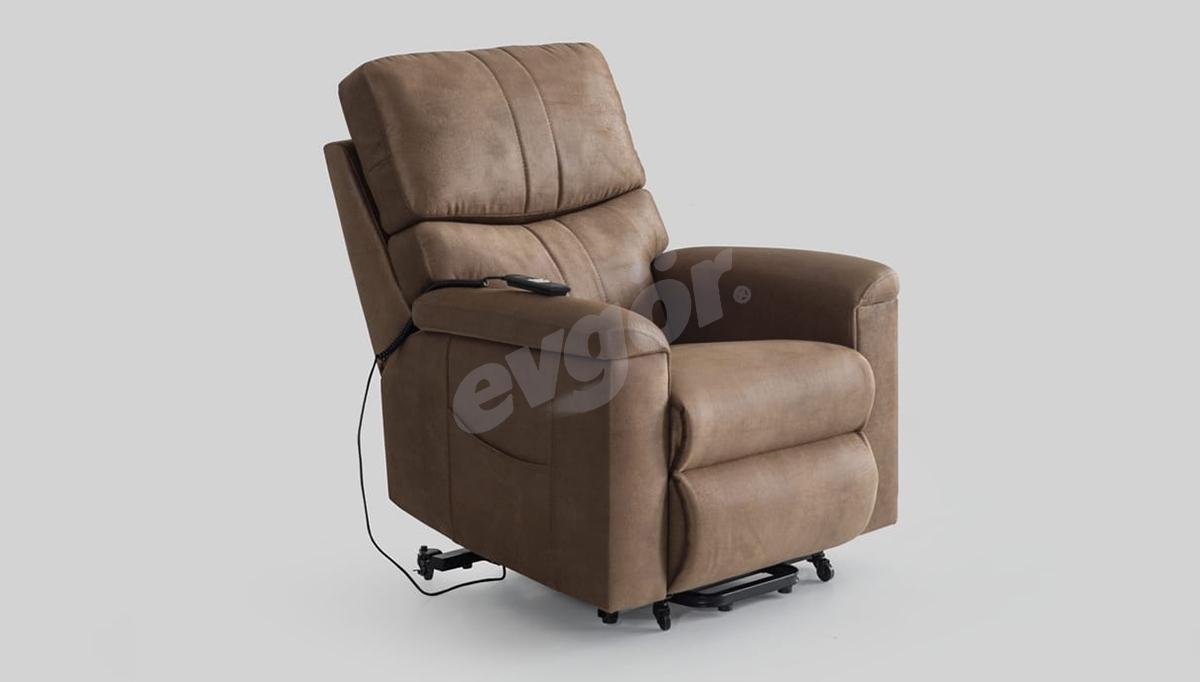Valte Massage Sofa